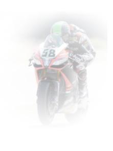 Motos italianas marcas